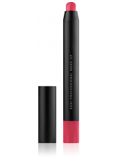 Matt lip Crayon Matt Lip Crayon Lovely (матовая помада-карандаш, цвет: Lovely), 1,7г, Kodi