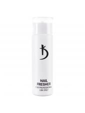 Nail fresher (Обезжириватель) 160 мл., Kodi