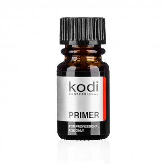 фото - Primer (Кислотный праймер) 10 мл., Kodi