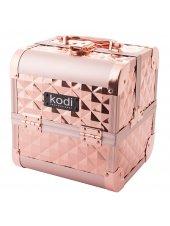Кейс №33 (цвет: розовое золото), Kodi