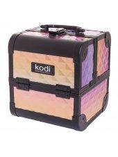 Кейс №33 (цвет: радужный), Kodi