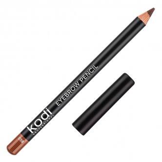 фото - Eyebrow Pencil 05B (карандаш для бровей), Kodi