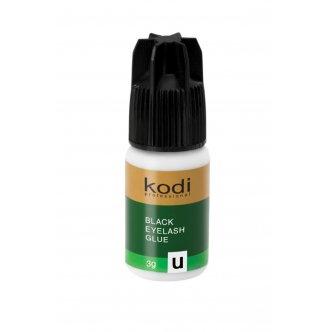фото - Клей для ресниц U, 3g, Kodi