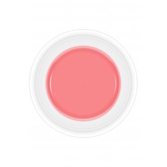 фото - UV Builder Gel Pink Haze (Гель конструирующий прозрачно-розовый) 14мл., Kodi