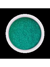 Metallic shine powder №1 (пигмент) 2 г., Kodi