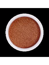 Metallic shine powder №2 (пигмент) 2 г., Kodi