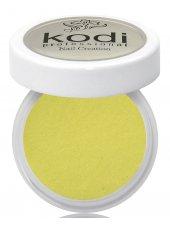 Акриловая пудра (цветной акрил) G1, Kodi