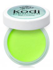 Акриловая пудра (цветной акрил) L14, Kodi