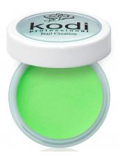 Акриловая пудра (цветной акрил) L16, Kodi