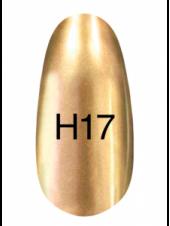 Лак Hollywood 8ml  H17, Kodi