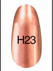Лак Hollywood 8ml  H23, Kodi