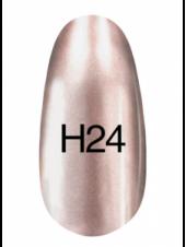 Лак Hollywood 8ml  H24, Kodi