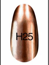 Лак Hollywood 8ml  H25, Kodi