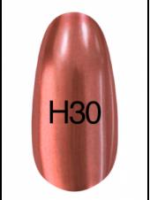 Лак Hollywood 8ml  H30, Kodi