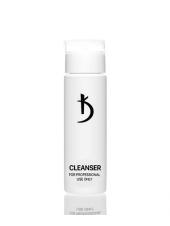 Cleanser (Жидкость для снятия липкости) 160 мл., Kodi