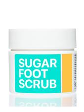 Сахарный скраб для ног, 250г, Kodi
